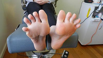 general-foot-care