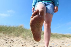 Diabetic Foot Care Melbourne | Taylors Lakes Podiatry Clinic