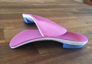 Custom Orthotics Melbourne | St Albans | Taylors Lake Podiatry Clinic